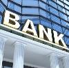 Банки в Казым-Мысе